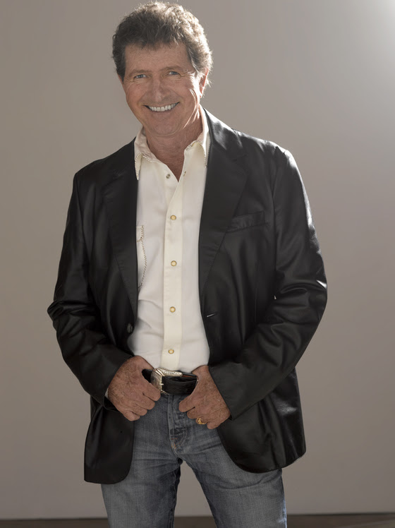 Mac Davis To Be Honored As Bmi Icon Musicrow Nashville