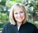 Megan Barry Elected As Nashville's First Female Mayor