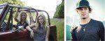 Tucker Beathard Joins Maddie & Tae Tour