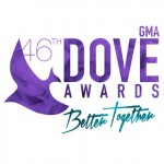 Casting Crowns, Lauren Daigle Among 46th Annual Dove Awards Performers