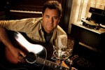 Vince Gill And Lyle Lovett To Reunite For 2016 Tour