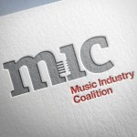 Music Industry Coalition Sets Public Meeting For Oct. 7
