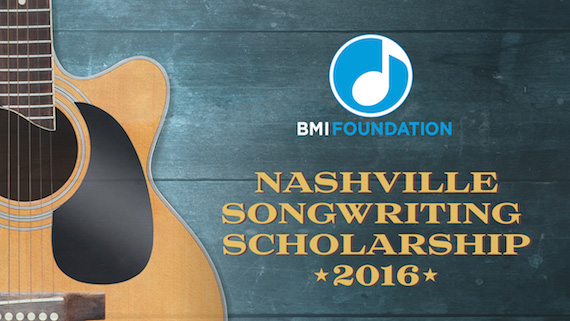 2016-Nashville Songwriting Scholarship_ web header