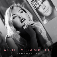 AshleyCampbellRemembering