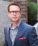 The Valory Music Co. Adds Bradford Hollingsworth For NE Promotion