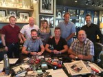 High Valley Inks Deal With Atlantic Records/Warner Music Nashville
