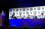 IEBA's Agents Panel Dishes: $1.5 Million for Top Festival Acts