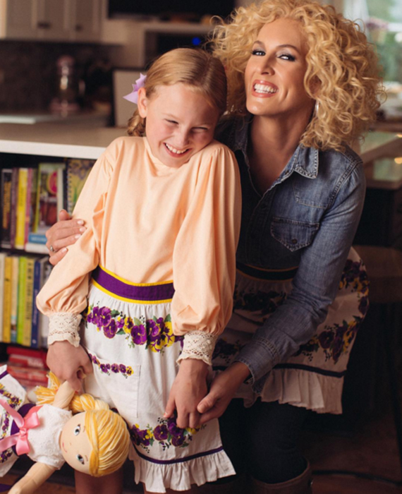 Cracker Barrel Preps Home Collection With Lbt S Kimberly