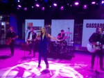 In Pictures: Cassadee Pope on 'Today,' APA Artists at IEBA, The Cadillac Three
