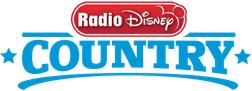 Radio-Disney-Country-Logo