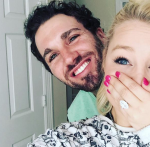MusicRowLife: RaeLynn Engaged, Sarah Buxton Expecting