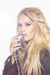 Carrie Underwood To Bring Her Stories On The Road