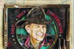 """DISClaimer: George Strait Delivers With """"Cold Beer Conversation"""""""