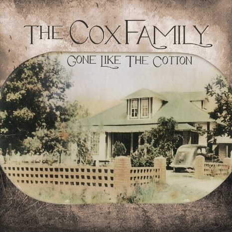 The Cox Family