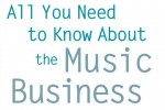 Donald Passman's Music Industry Book Slated For Ninth Edition