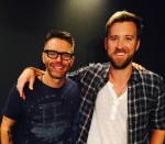 Industry Ink: Bobby Bones, The Pen Fund, Tortuga Music Festival