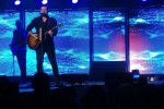 """Chris Young's Nashville Show: """"One Of The Best Nights Of My Life"""""""