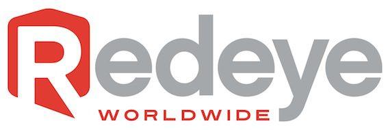 redeye distribution logo