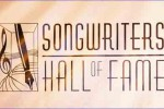 Songwriters Hall of Fame Nominates Nashville Writers