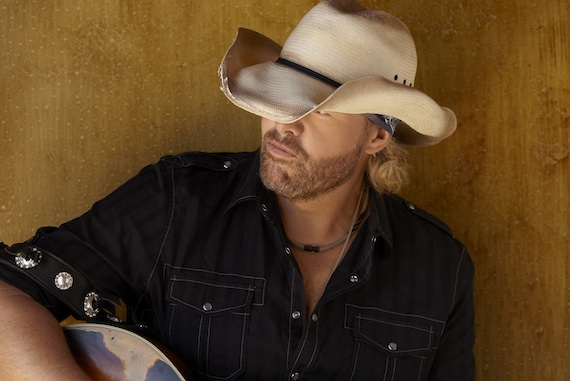 toby-keith cropped