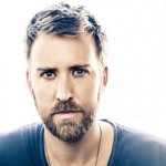Lady Antebellum's Charles Kelley To Launch Solo Tour