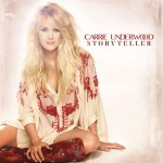 Industry Ink: Carrie Underwood, Big & Rich, Natalie Hemby