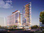 Sir Richard Branson Buys Hotel Property on Music Row