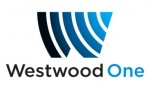 Nielsen and Westwood One Renew Relationship
