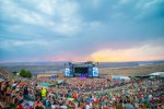 Watershed Music Fest Announces Two Consecutive Weekends