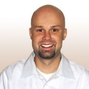 Brad Chelstrom