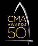 Industry Ink: CMA Awards Nominations, Nashville Meets London Festival, Fangate Music