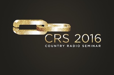 CRS-2016-Logo