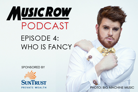 Fancy_PodcastPost