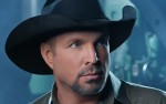Garth Brooks Will Launch SiriusXM Channel In September
