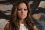Hayley Orrantia Brings Passion For Music To 'The Goldbergs'