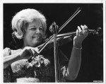 LifeNotes: Old-Time Country Traditionalist Ramona Jones Passes