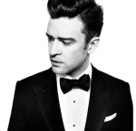 Justin Timberlake Signs On As Partner, Producer For Pilgrimage Music Festival