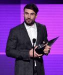 Nashville Wins Big at American Music Awards
