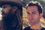 DISClaimer: Chris Stapleton, Ryan Kinder Bring Ace Musicianship To New Singles