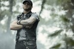 Brantley Gilbert Announces Dates For Black Out Tour