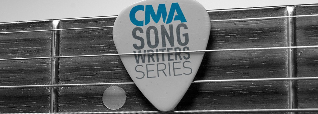 cmasongwritersseries-1110x400