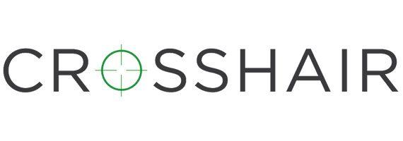 crosshairlogo