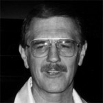 LifeNotes: Songwriting Great Ted Harris Passes