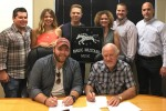 Magic Mustang Music Publishing Adds ASCAP Songwriter