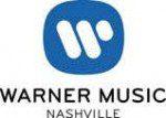 Warner Music Nashville, Uber To Give Artists A 'Big Break'