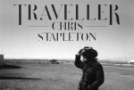 Weekly Register: Chris Stapleton, Cam Take Charge of the Chart