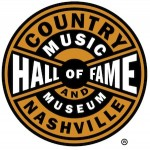 Country Music Hall of Fame's Special Programming During CMA Music Fest