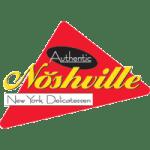 Property Notes: Noshville, Virgin Hotel, John Hiatt's Farm, Holly Williams' Store, Colonial Bakery Site