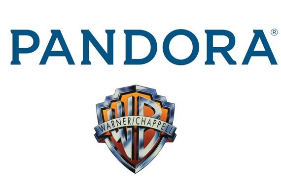 Pandorawarnerchappell