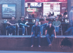 DISClaimer: Randy Rogers Band, Ray Price and Ashland Belle